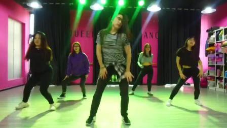 女皇舞蹈工作室回龙观,爵士舞,龙泽爵士舞 西二旗爵士舞#爵士舞##运动##我要上热门##舞蹈#