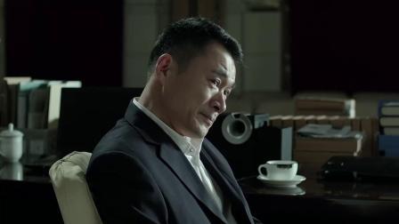 陆亦可当场拒绝表白,结果赵东来更来劲:我喜欢岁月磨洗的女人!