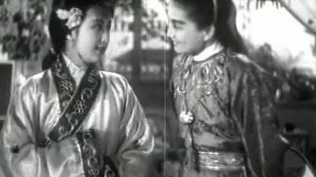 民国电影--红楼梦.1944_标清
