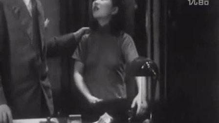 女儿经(1934 老电影 有声歌舞片)_标清