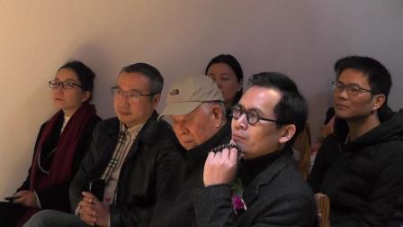 潇湘云开书院开业庆典