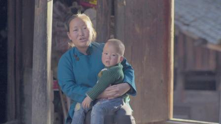 《寻找到蛋糕的主人》——中国妇女发展基金会成立30周年宣传片