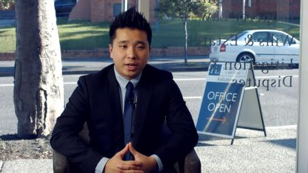 昆士兰科技大学QUT法律和司法介绍