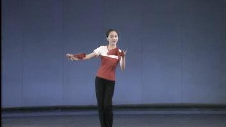 手臂训练 (1)