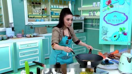 美女厨房第三季 (19)
