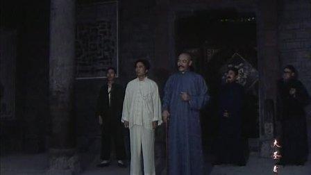 【剧情\u002F爱情】非常岁月-1983