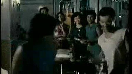 【国产老电影】初恋时,我们不懂爱情(1987)