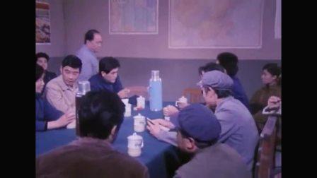 【国产\u002F剧情】春归红楼 (1981) - 【国产\u002F剧情】春归红楼 (1981)