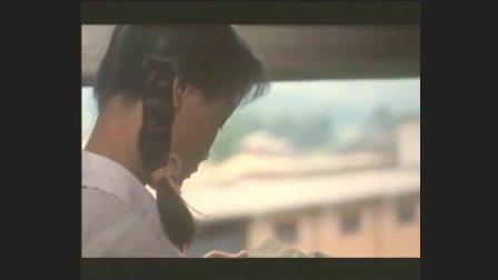 【剧情\u002F大陆】山雀儿.1987.国语 - 山雀儿(长影1987).mkv