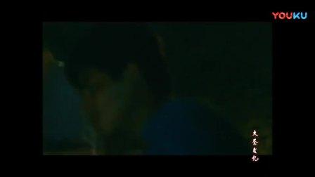 电影《林中迷案》_高清