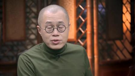 佛系的出现是有道理的,年轻人越来越看得开,实际却也很无奈