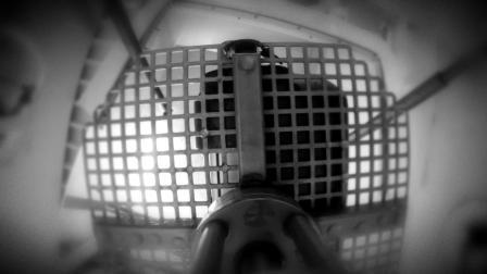 力纳克推杆测试——不易破损、经久耐用