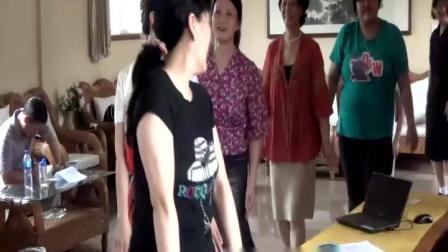 北京昌平御林汤泉活动