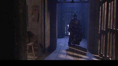 少林寺传奇 15
