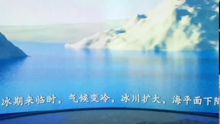 海南之旅七(金戈铁马制作)