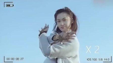 刘亦菲小龙女无法超越,最后那位的出场是为了