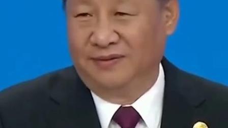 中国永远在这
