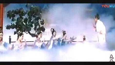 (戏曲、歌舞、纪录片、科教片)1982.丝路花雨(舞剧)-_标清