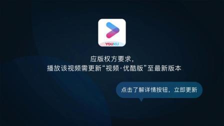 广告引导视频-最新V1204