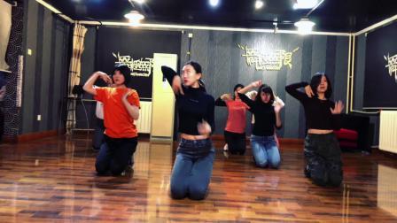 北京双井零基础培训班-北京舞蹈艺术培训-简单易学的舞蹈