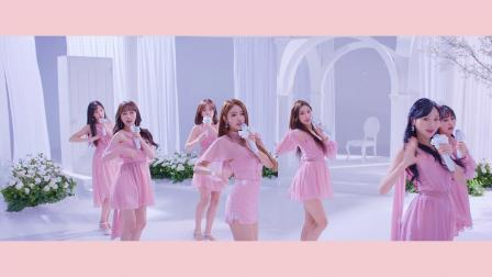 Lovelyz - Lost N Found (舞蹈版) (1080p)