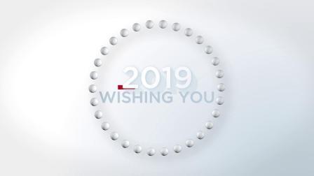 Lectra_Greetings_2018_EN