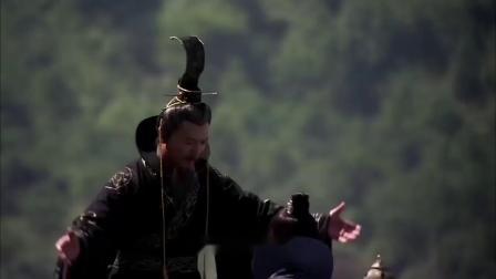 【纪录片】《统一与兴盛》,中国最棒的历史类纪录片_HD
