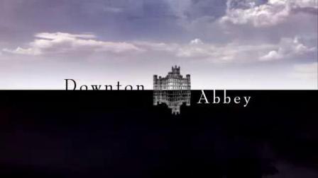 我在唐顿庄园 第二季 02截了一段小视频