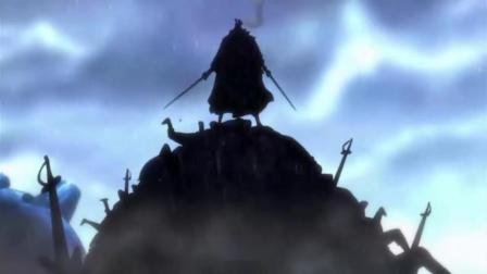【720P/OVA】海贼王第0话特别篇: 强者世界前传【日语中字】