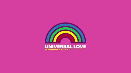 TOPYS | Universal Love