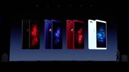 罗永浩:我们做手机不赚钱,就是交个朋友!