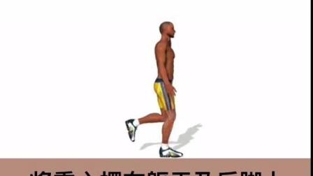 四川口碑好的健身教练培训?中体力健健身学校