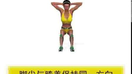 国内健身教练培训学校排行?中体力健健身学校