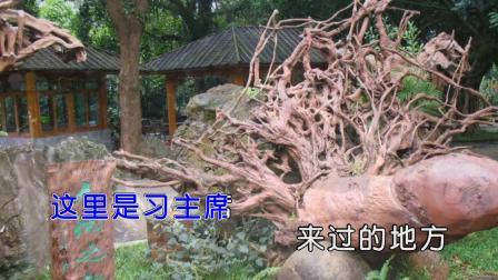 阿影 - 石山颂(HD)