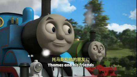 托马斯和他的朋友们 主题曲-音乐-高清MV在线观看–爱奇艺2