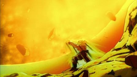 龙珠Z剧场版10:一百亿能量战士.1992.粤语2.1080p.简体中字