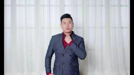 龙正生&陈清君浪漫婚礼花絮