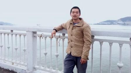 #我的跨年演讲# 藏藏时光[呵呵]