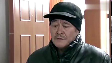 赵本山向小沈阳借钱,过程好搞笑了