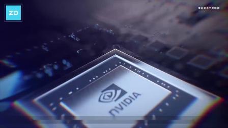 Nvidia很可能会推出GeForce GTX1160和RTX 2060两款显卡