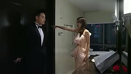 不得不爱:总裁看见灰姑娘跟别的男人接吻,中国醋王已上线