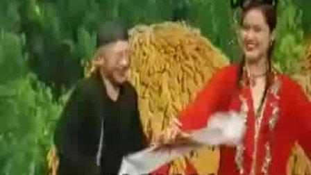 二人转正戏全集《小帽经典》张涛 小豆豆-国语720P