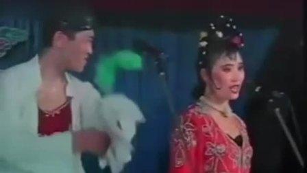 二人转正戏全集经典-《大破阴魂阵》全本杯中海-国语720P