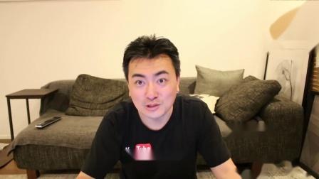 【閱覽注意】看了這個影片的人都會做同一個夢,太可怕了 - 老高與小茉 Mr & Mrs Gao