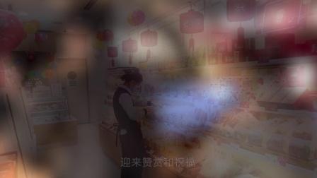 仟吉司歌(郑州云泉影视传媒)
