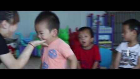 北京市崔老师康复中心宣传片(北京市通州区人工耳蜗培训学校、北京市朝阳区澳美听力语言康复中心)