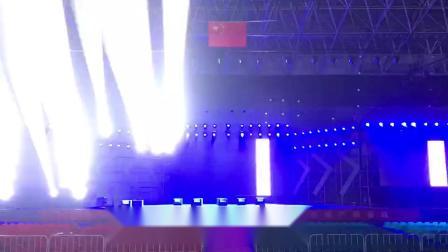 郑州金鳞-郑州学员程剑作品