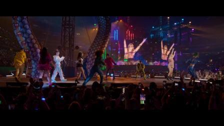 Taylor Swift - Reputation Stadium Tour