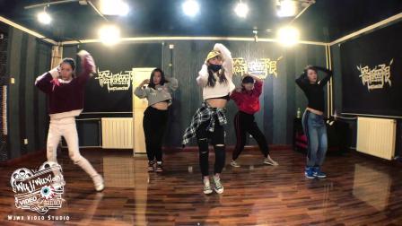 韩舞教学-简单易学的爵士舞-朝阳区舞蹈培训班-东城区去哪学爵士舞-爵士舞班