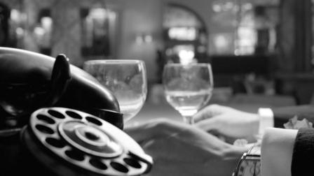 Chopard萧邦 - The Gentleman Way15